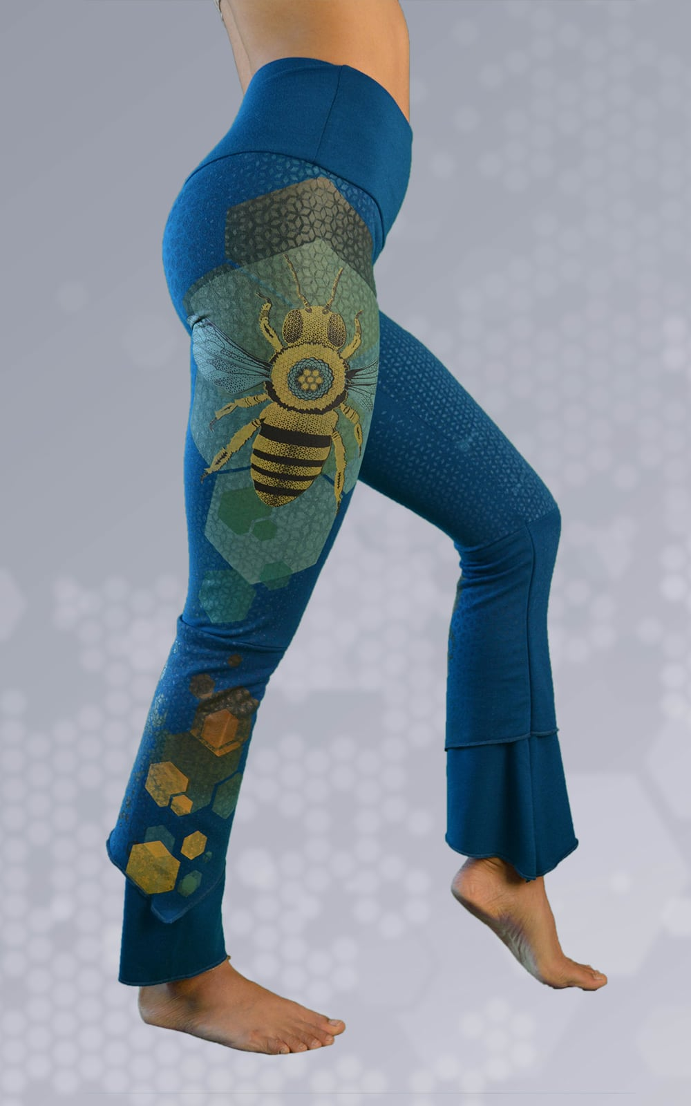 Image result for bamboo yoga pants